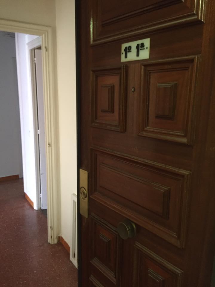 oberrtura de portes
